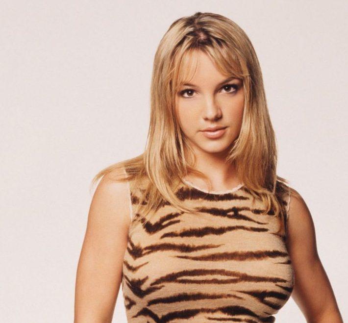 «The Guardian» publica listado de las 30 mejores canciones de Britney